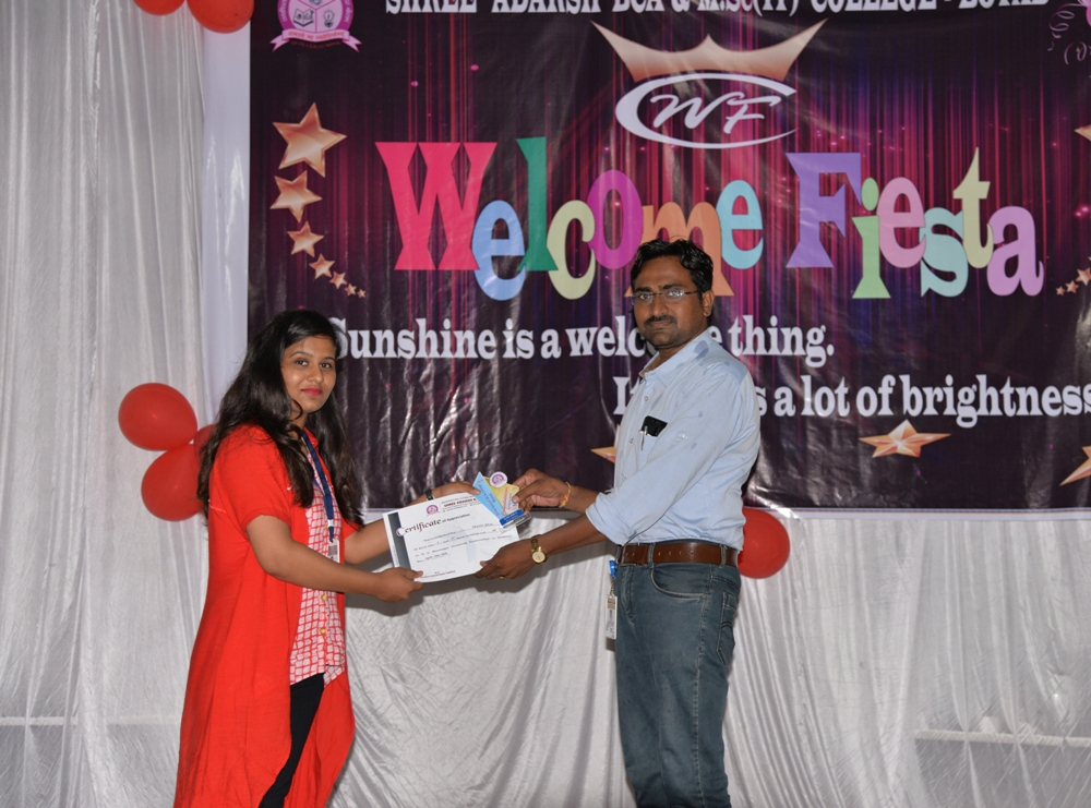 RANKER-PRIZE DISTRIBUTION-2018