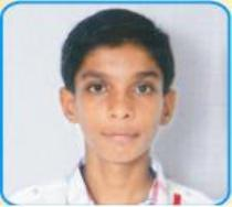 Higher Secondary School Toppers